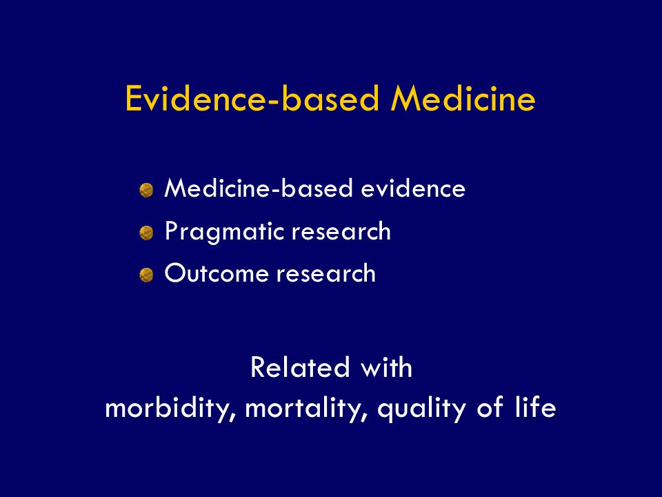 SS/EBM/IKA-UDIP-2010 Advantages of EBM Encourages reading habit Improves methodological skill (and willingness to do research?!) Encourages rational & up to date management of patients Reduces intuition & judgment in clinical practice, but not eliminates them Consistent with ethical and medico-legal aspects of patient management