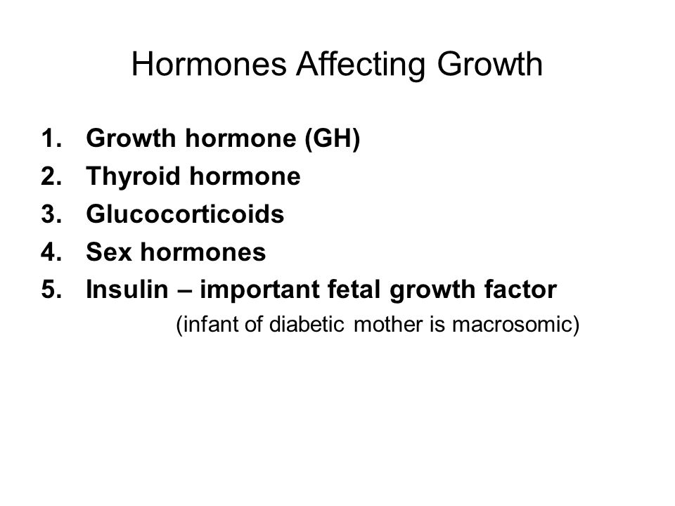 Genetic Defects/ Syndromes Genetic Syndromes Down syndrome Klinefelter syndrome Turner syndrome Prader-Willi syndrome Wolfram syndrome (DIDMOAD) –DI, DM, optic nerve atrophy, sensorineural deafness Genetic defects in insulin action Type A insulin resistance Leprechaunism Rabson-Mendenhall syndrome Lipoatrophic diabetes