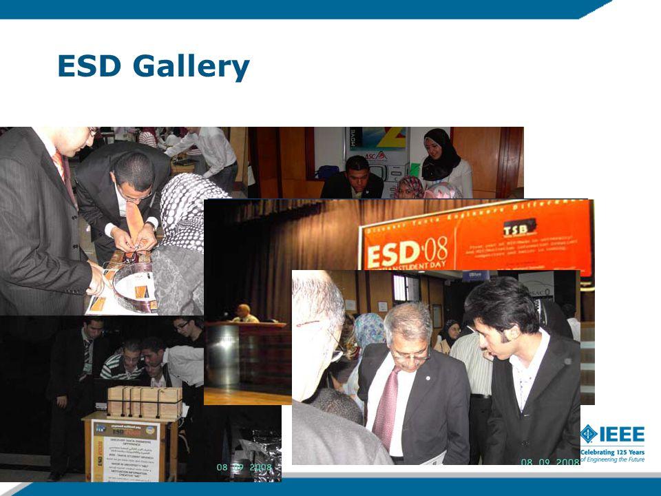 ESD Gallery 10-Oct-1414