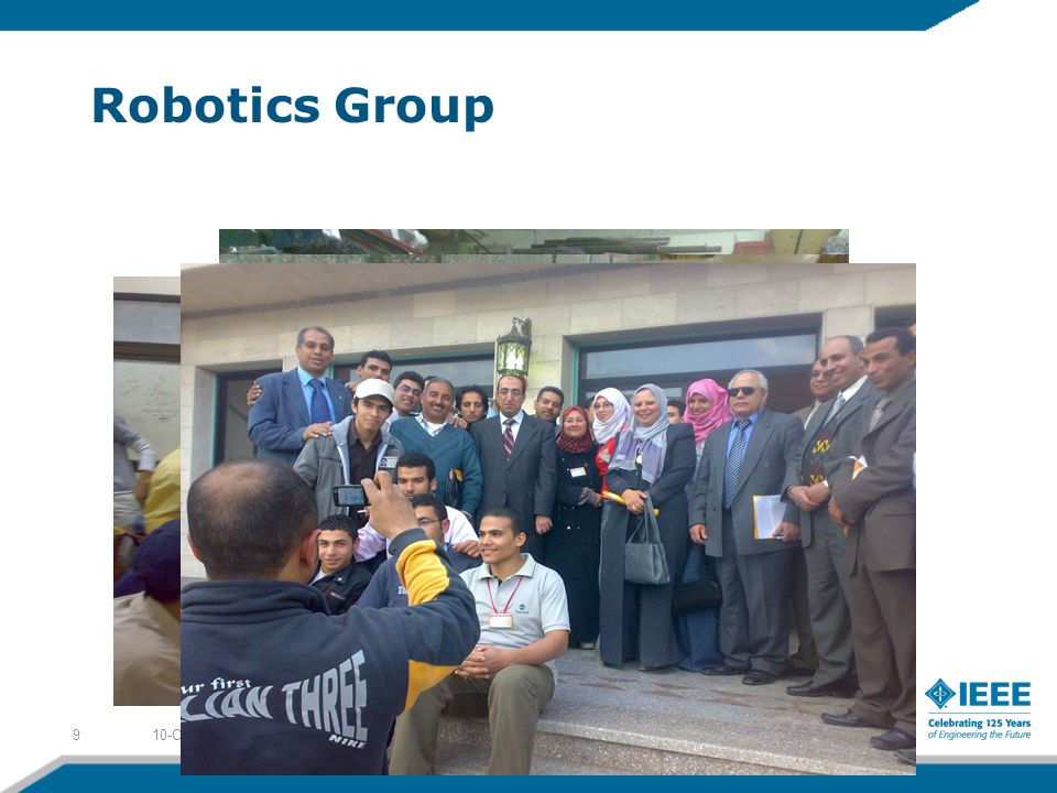 Robotics Group 10-Oct-149