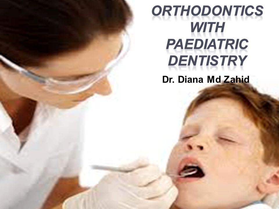  Early loss of deciduous teeth  Prolonged retention of deciduous teeth  Hypodontia  Supernumerary  Abnormalities of tooth size  Abnormalities of tooth form  Abnormalities of tooth structure  Abnormalities of eruption  Crossbites  Skeletal problems