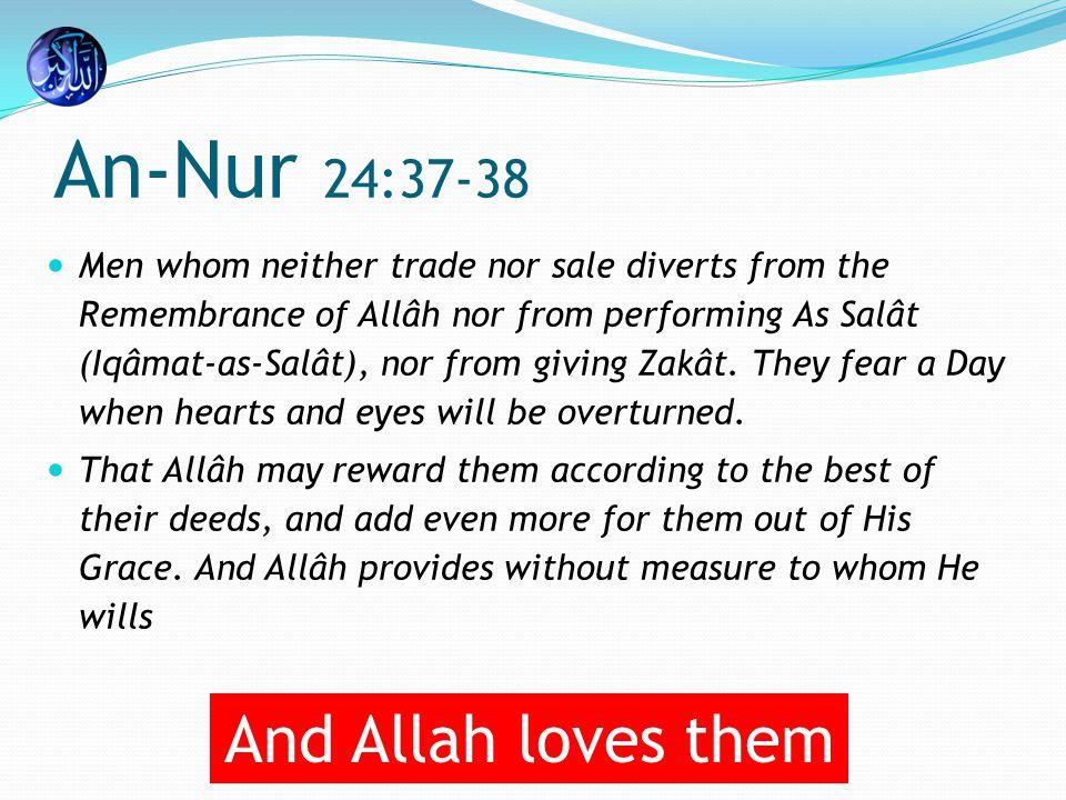 Da'awa guarantees Hidaya Ankabut 29:69.