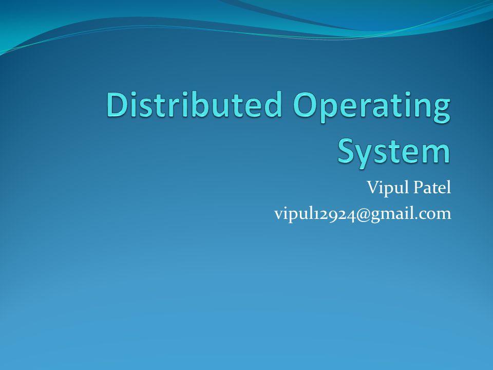 Vipul Patel vipul12924@gmail.com