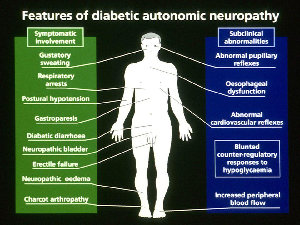 www.plymouthdiabetes.org.uk/