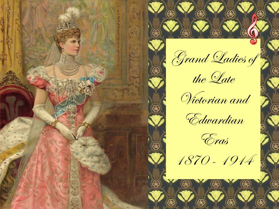 Cecile Prussia