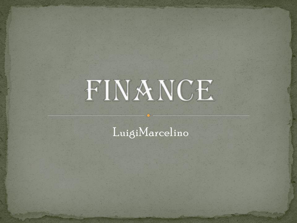 LuigiMarcelino