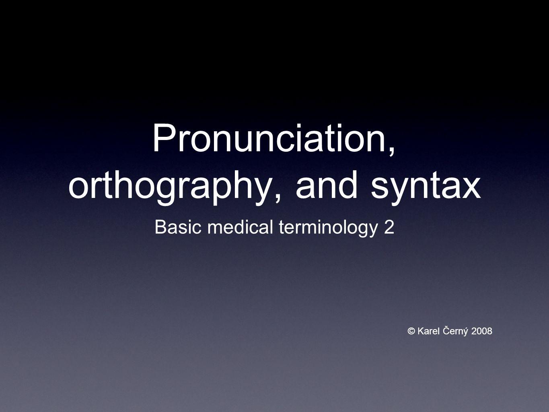 Noun - noun relation The rule is (roughly): the second noun (i.e.