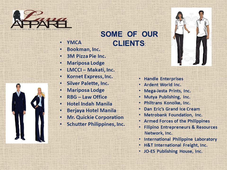 Handle Enterprises Ardent World Inc. Mega-Jesta Prints, Inc.