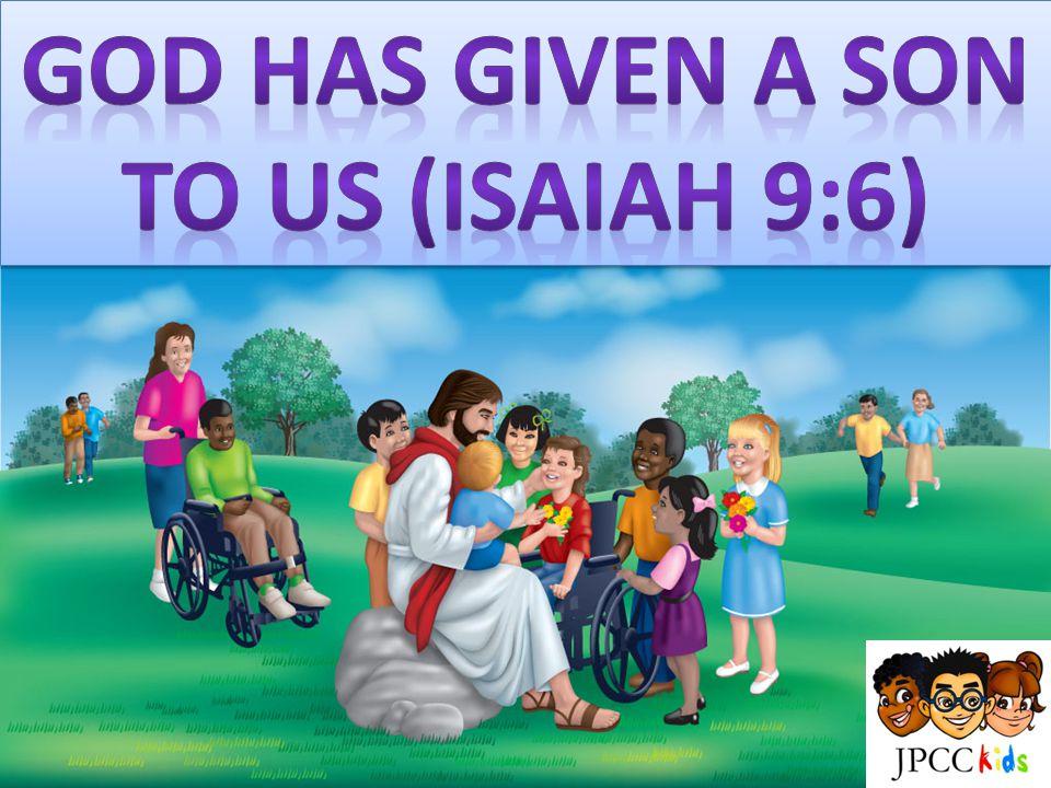 KASIH YESUS KASIH YESUS INDAH, INDAH OH INDAH LEBIH INDAH DARI PELANGI LEBIH INDAH DARI BINTANG DI LANGIT LEBIH INDAH DARI BUNGA DI TAMAN OH YESUSKU 2X