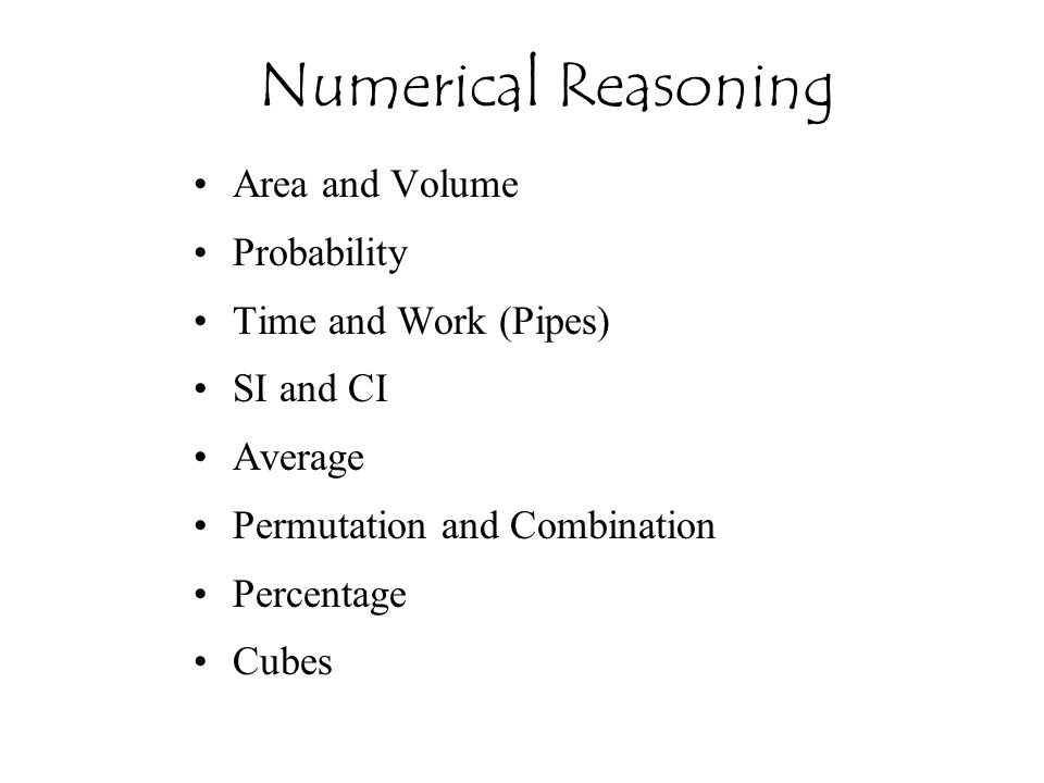 Permutations and Combinations If nP 5 = 20 nP 3 then what is the value of n?