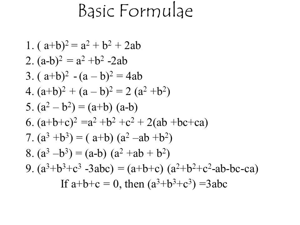 Solution: A = 2007 / 7 = 5 B = 2007 / 4 = 501 / 7 = 4 C = 30 / 7 = 2 D = 5 ( A + B + C + D )-2 = ----------------------- 7 = ( 5 + 4 + 2 + 5) -2 ----------------------- = 14/7 = 0 = Sunday 7 Calendar