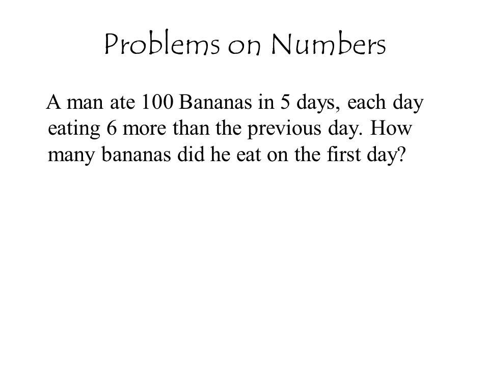 Answer: n( H u E) = 1000, n (H) = 750, n (E) = 400, n( H u E) = n (H) + n (E) – n( H n E) 1000 = 750 +400 – n ( H n E) n ( H n E) = 1150 – 100 = 150 No.