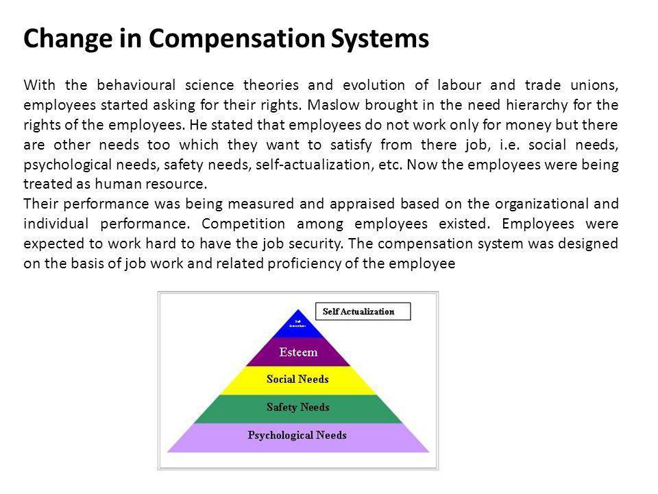 JOB TITLE JOB SUMMARY JOB ACTIVITIES WORKING CONDITIONS SOCIAL ENVIRONMENT JOB DESCRIPTION