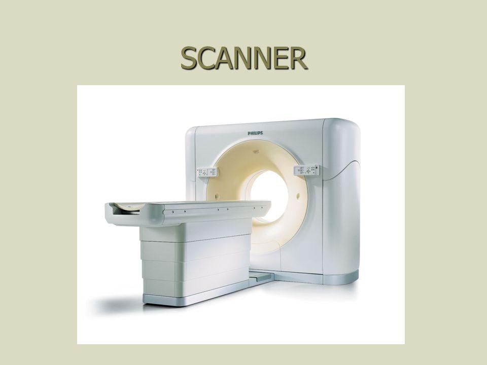 IMAGE STORAGE MEDIA MAGNETIC TAPES MAGNETIC TAPES MAGNETO-OPTICAL DISK (MOD) MAGNETO-OPTICAL DISK (MOD) CD CD