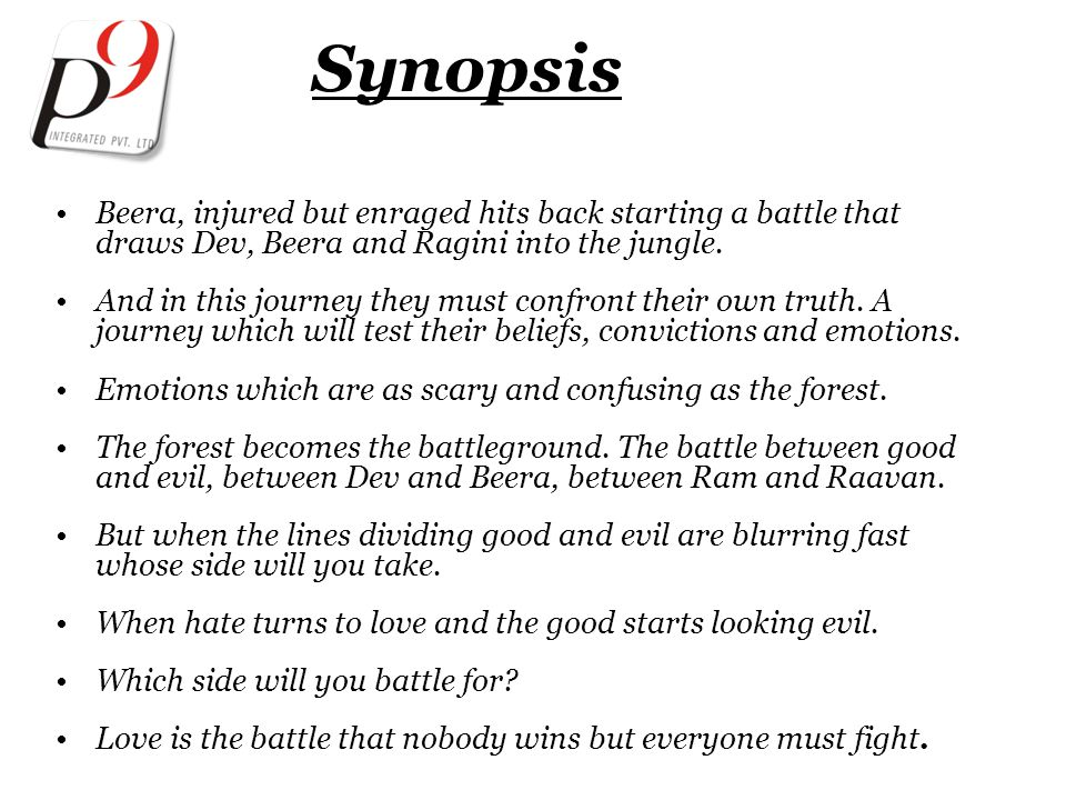 Synopsis The starting point for the story is a meeting of 4 apparently disconnected people on the Samos island home of their host, Mr.