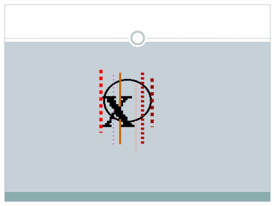 INPUT vs OUTPUT INPUT  Binary or Grey Level Image. OUTPUT  Binary or Grey Level Image.