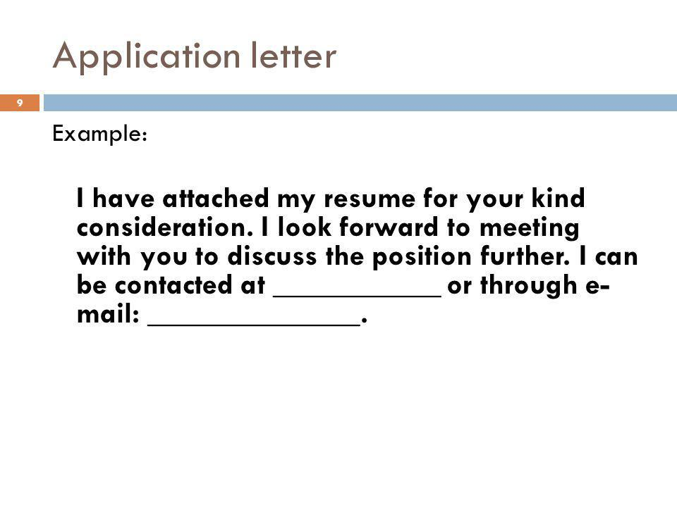 Essay Support Services Generative Learning My Resume Is Enclosed