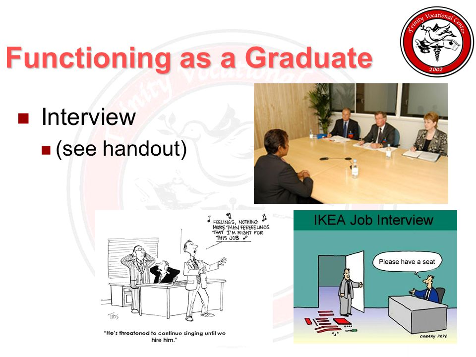 Functioning as a Graduate Membership in professional organization ANA, NCEMNA, PNAA, NAHN