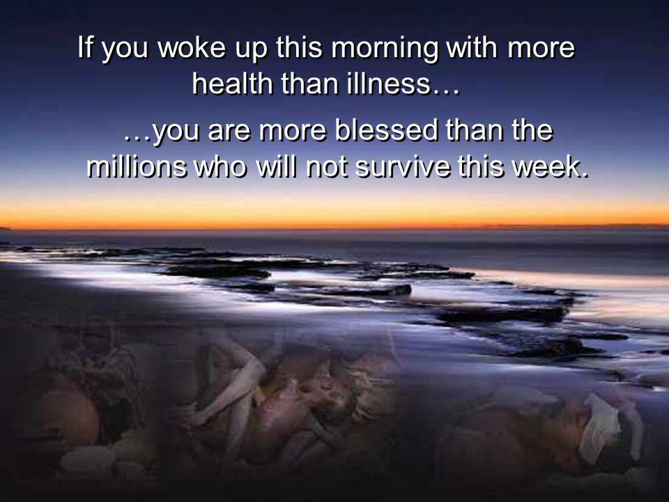 ♫ Turn on your speakers! ♫ Turn on your speakers! CLICK TO ADVANCE SLIDES BE THANKFUL! BE THANKFUL!