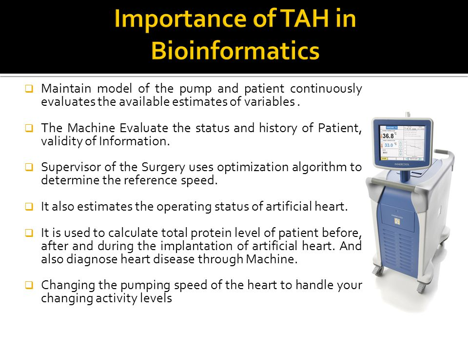  Maintain model of the pump and patient continuously evaluates the available estimates of variables.