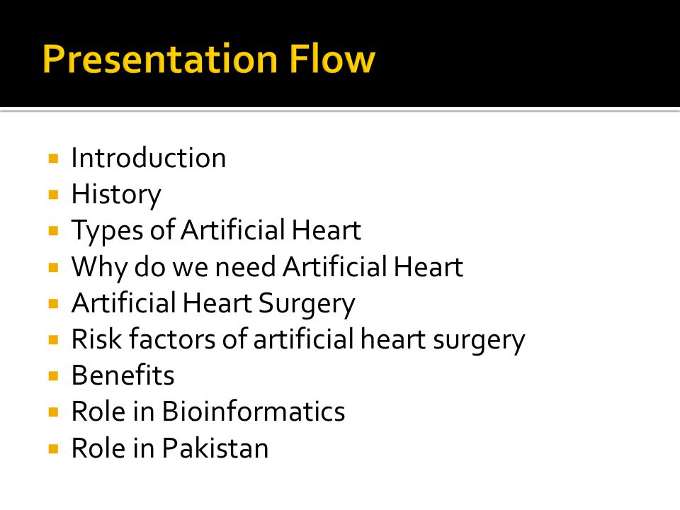  Heart disease has appeared as the main cause of death in Pakistani rural as well as in urban areas.