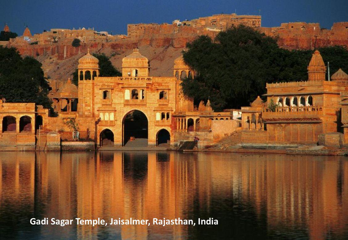 Detail of Chand Baori, Abhaneri, Rajasthan, India