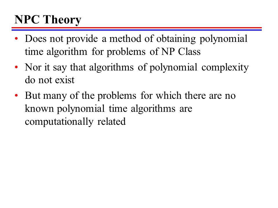 Dynamic Programming Algorithmic Analysis