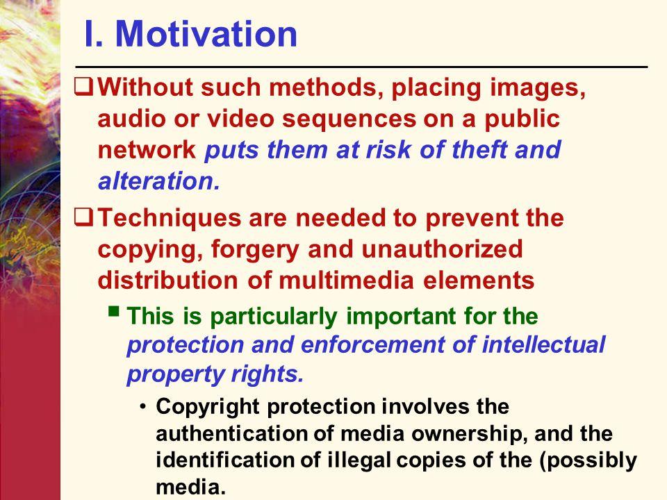 Copy-Move Detection Original ImageTampered Image Original Image Tampered Image PCA Detection