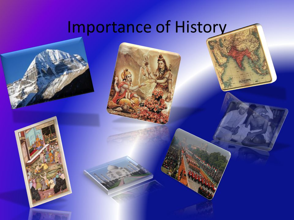 The mountain is known as Kailāsa ( कैलास ) in Sanskrit The word is derived from the word kēlāsa( केलास ) which means crystal .
