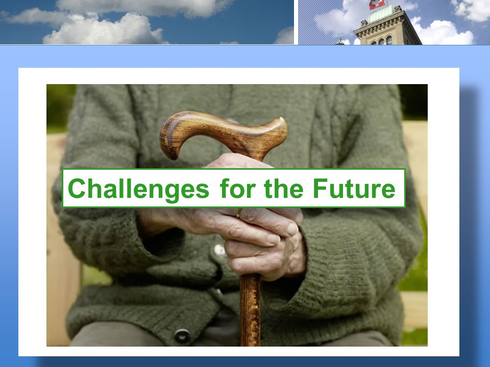 Challenges for the Future: Density of General Practitioners