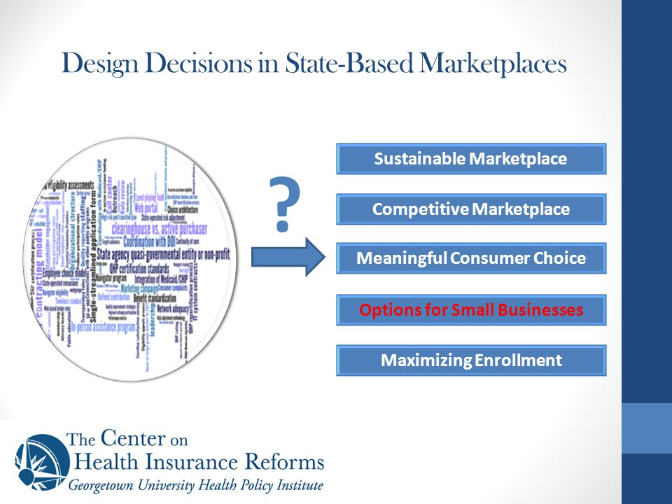 Design Decisions in State-Based Marketplaces .
