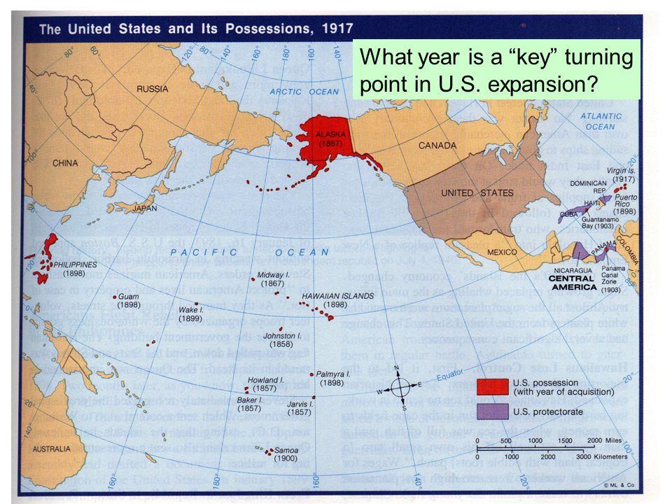 (Dec.1907 to Feb. 1909) U.S. Atlantic Fleet traveled around the world.