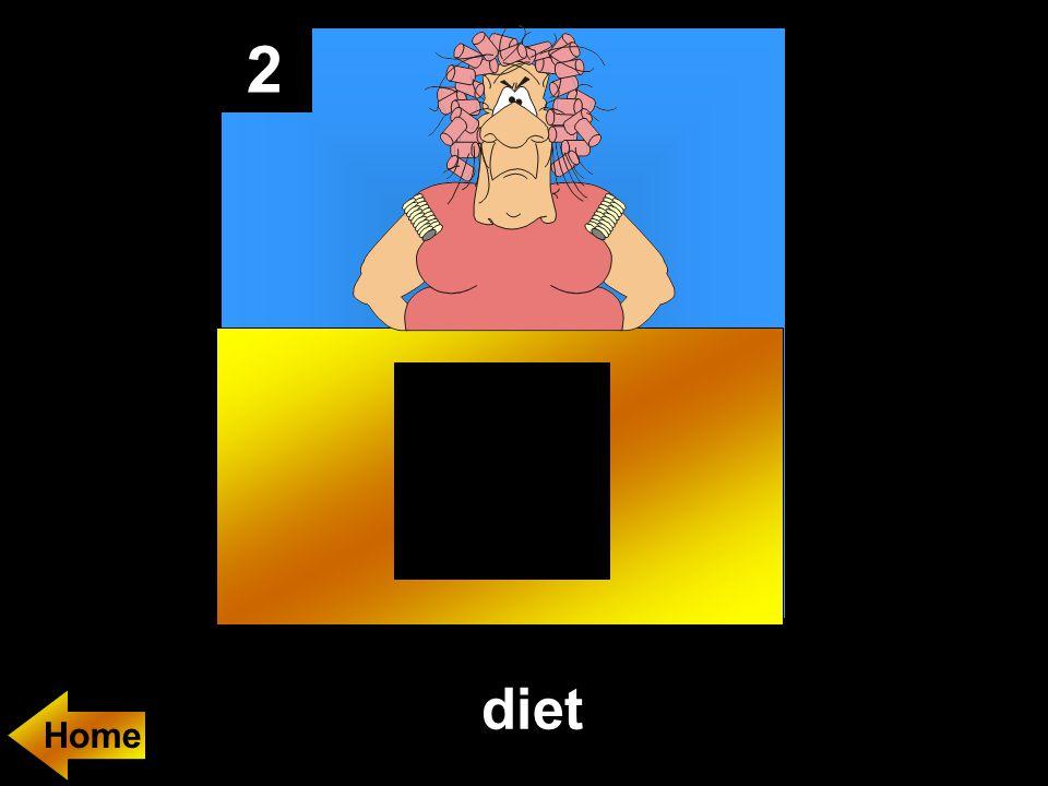 2 diet