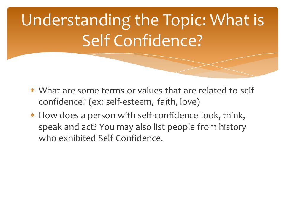 For, loss of confidence in the Atma or Self involves loss of faith in God Himself.