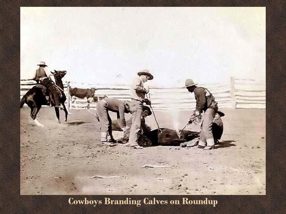 Hostile Sioux Indians