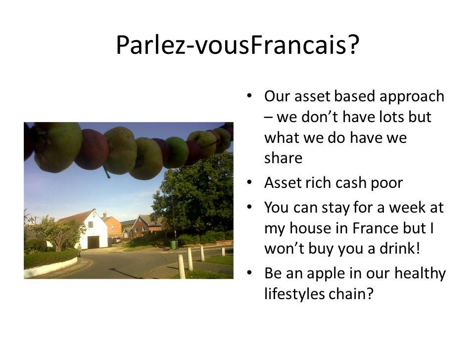 Parlez-vousFrancais.