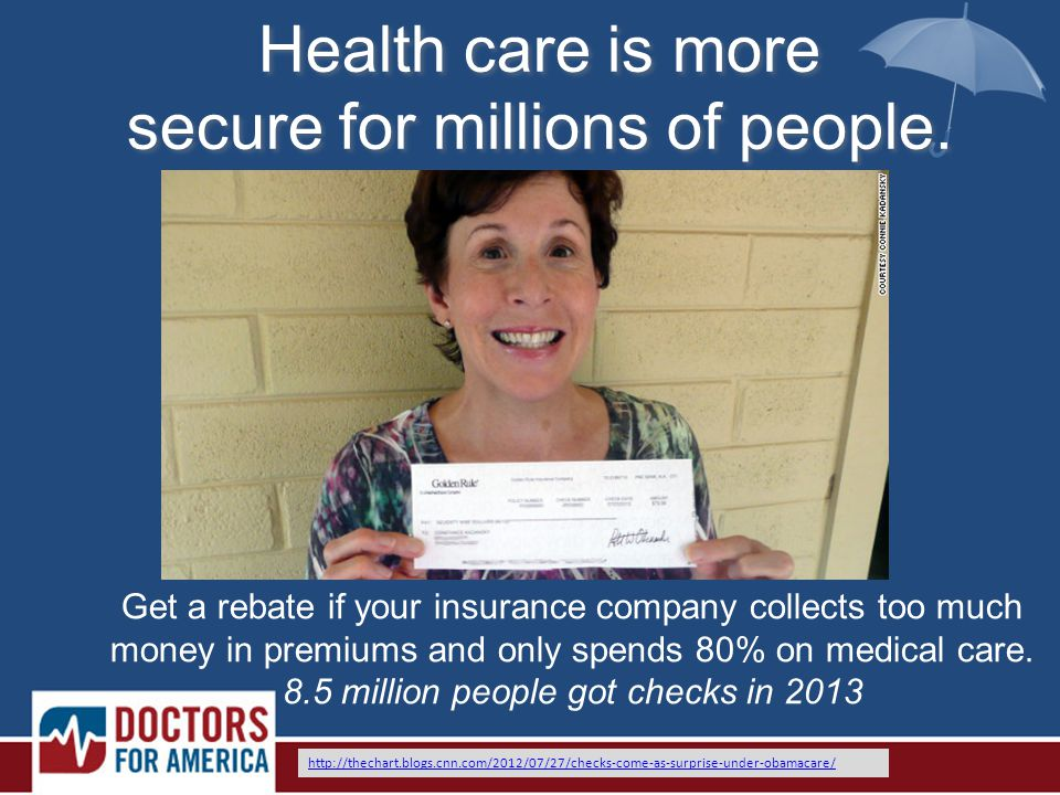 http://www.washingtonpost.com/blogs/wonkblog/wp/2013/05/05/florida-rejects-medicaid-expansion-leaves-1-3-million- uninsured/http://www.washingtonpost.com/blogs/wonkblog/wp/2013/05/05/florida-rejects-medicaid-expansion-leaves-1-3-million- uninsured/ (accessed 8/5/2013) Supreme Court Decision: States have a choice of whether to expand Medicaid