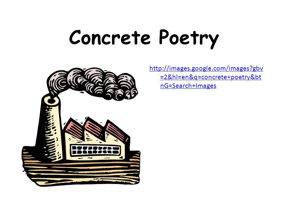 Poetry Terms Assignment #11 Show Poetry Terms PowerPoint Presentation