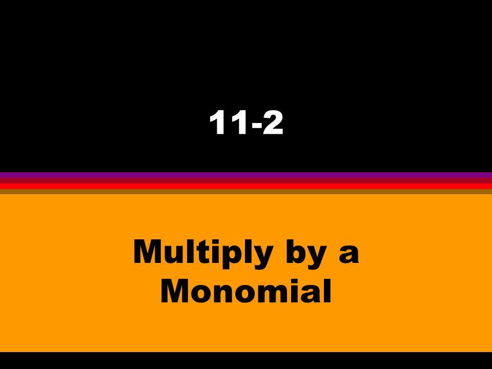 Are they Simplified? l 2x 2 – 5 + 4x + x 2 l 3x + 4x – 5 l 4x 2 – x + 3x 2 – 5 + x 2