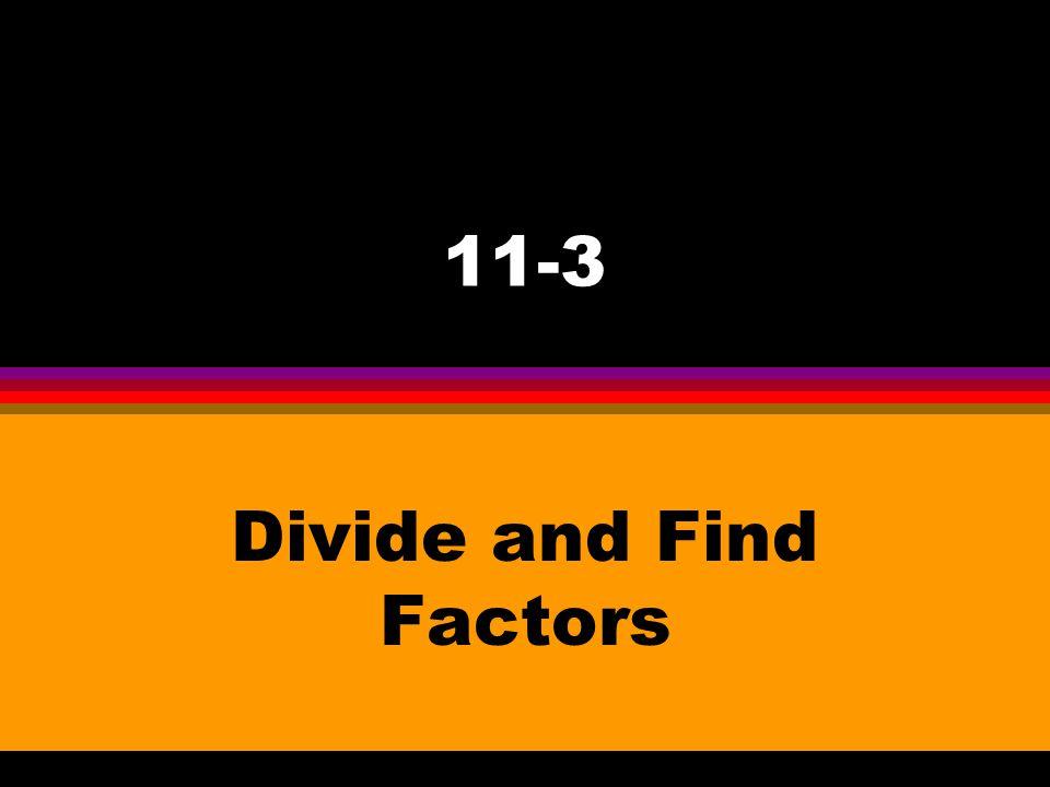 Examples l (5a)(-3b) l 3v 2 (v 2 + v + 1) l 12(a 2 + 3ab 2 – 3b 3 – 10)