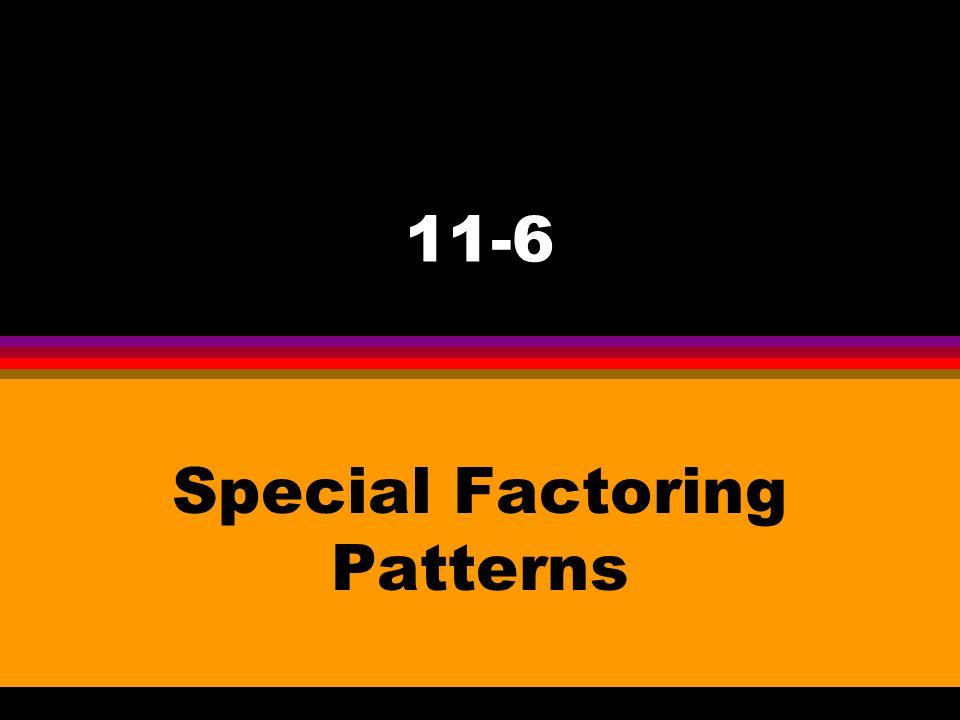 Example 2x 3 - 2x 2 y - 3xy 2 + 3y 3 + xz 2 – yz 2 Group (2x 3 - 2x 2 y 2 ) and factor Group (- 3xy 2 + 3y 3 ) and factor Group (xz 2 – yz 2 ) and factor Answer: