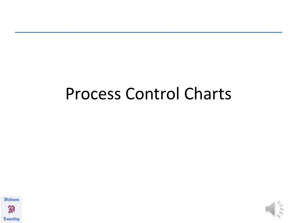 Calculating Average Fraction of Defectives Step 4.