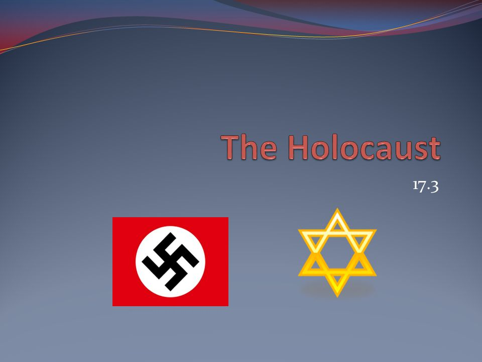The Killings Begin Units from the SS (Hitler's elite security force) moved from town to town to hunt down Jews.