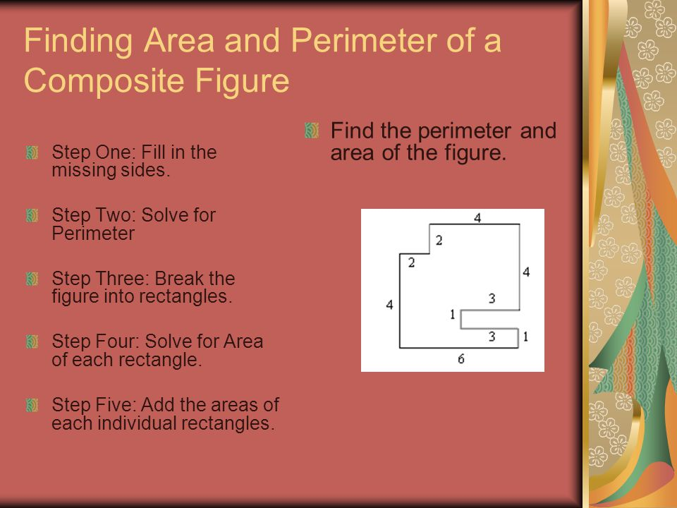 Section 6.9: Surface Area of Pyramids and Cones