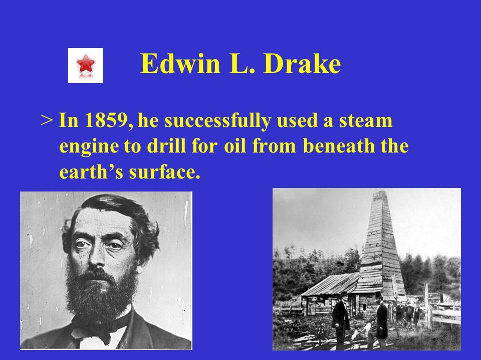 6 Edwin L.