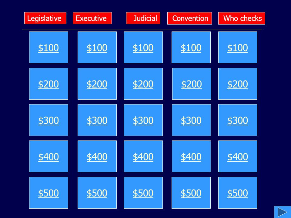 Convention $1000 Question:What was said about slave trade at the Constitutional Convention.