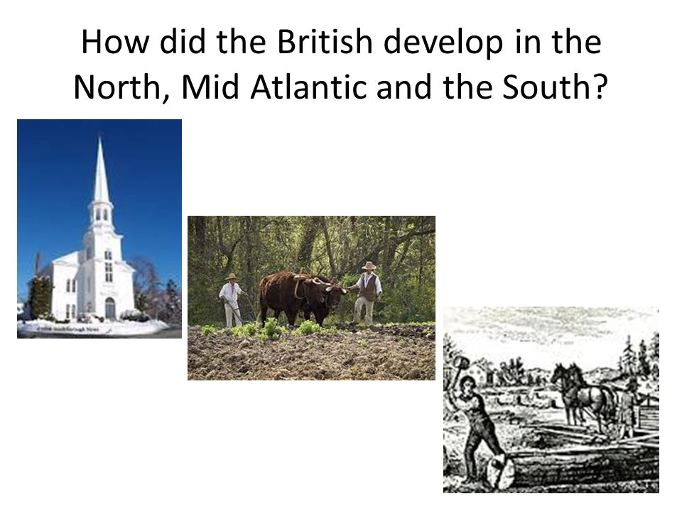 What angered the American Colonists enough to start a war?