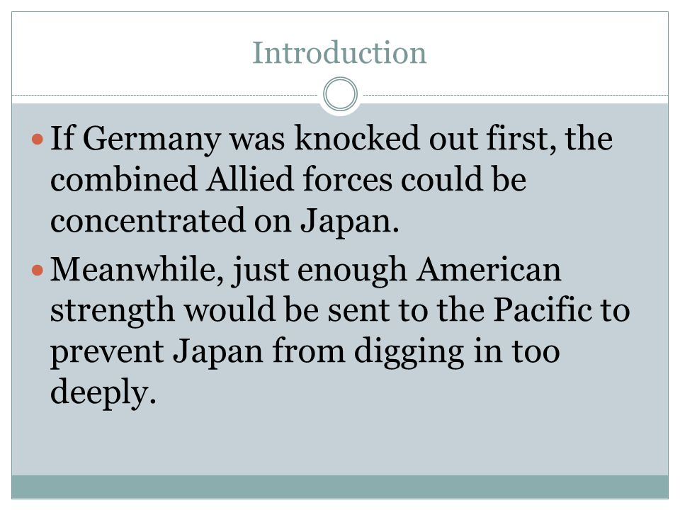 Wartime Migrations Forever after, race relations constituted a national, not regional issue.