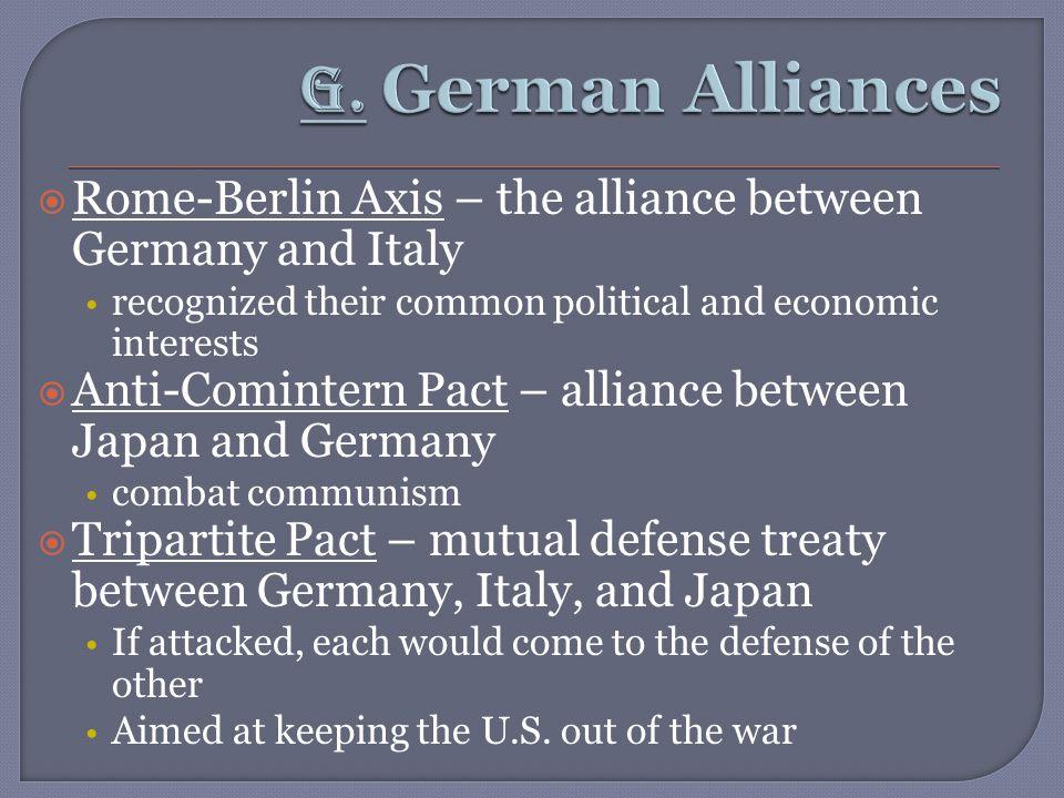 Soviet Union Spain France Italy Austria Belgium Germany Poland Czechoslovakia United Kingdom Bulgaria Albania Greece Hungary Portugal Romania Switz.