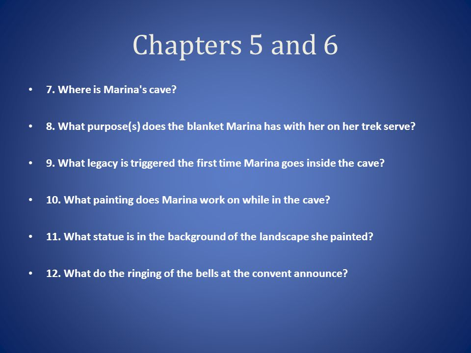 Chapters 28-30 1.What do Sam and John discuss concerning the government and the Mogs.